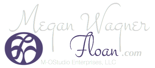 Megan Wagner Floan Logo No Shadow