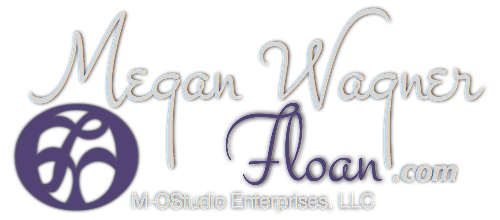 Megan Wagner Floan Logo