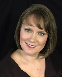 Megan Wagner Floan Offical Headshot 2016 2