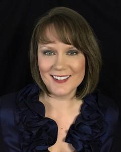 Megan Wagner Floan Offical Headshot 2016 3